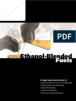 Guide Fuel Ethanol
