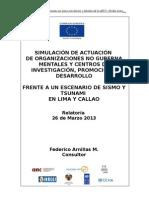 Relatoria Ejercicio de Simulación-ANC 26 marzo (1).doc