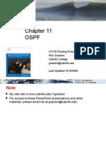 OSPF-cisco-E2