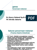 6.Gastrointestinal Tumor