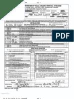 annapolis starbucks health department reports