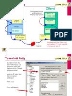 ssh-tunnel.pdf