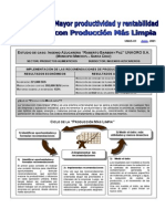 dados agroindustriais