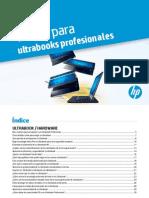 eBook Trucos Ultrabooks