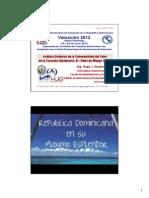03- Analisis Dinamico de La Vulnerabilidad Del Valor en La Tasacion Hipotecaria El Valor en Riesgo Vara - Hugo Guerra