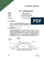 N-CTR-PUE-1-02-001-06