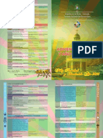 Programa de mano 02.pdf