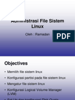 2.AdministrasiFileSistemLinux Rm