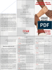 Folder Consciencia Negra Cut Formato PDF (1)