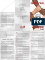 Folder Consciencia Negra Cut Formato PDF (1)