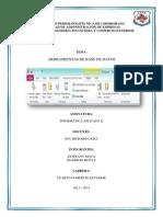 HERRAMIENTA DE BASE DE DATOS ACCESS.docx