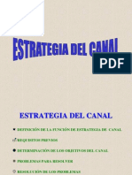 estrategiadelcanal