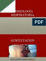 2. SEMIOLOGIA RESPI