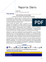Reporte Diario 2505.doc