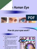 thehumaneye10-13-2011-121012065319-phpapp01