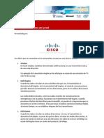Cisco 0