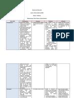 Cuadro Sistematizacion (Sesiones Discusion Mesa 4)