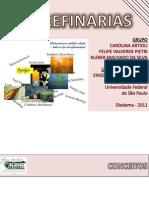 62670143-Biorrefinaria-Apresentacao-18-05-11