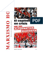 lacrisisdelcapitalismomundialylastareasdelosmarxistas1-110308221828-phpapp02