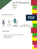 20131126-PPA-MBA-SEG.pdf