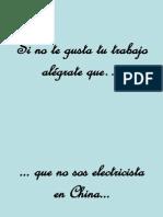 Trabajos_is