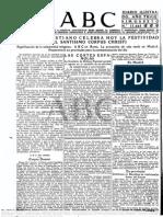 ABC-24.06.1943-pagina 007