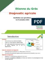 20131127-diagnostic-agricole.pdf