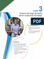 doc89279_FACTORES_DE_RIESGO_EN_LA_SALUD_Y_SEGURIDAD_EN_EL_TRABAJO.pdf