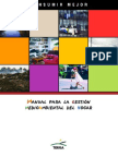 Manual_gestión_hogar
