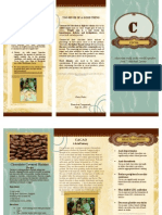 weebly brochure