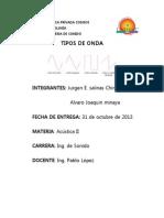 INFORME DE LABORATORIO Nº12.docx