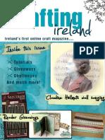 Issue 3 Crafting Ireland Final2