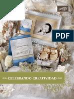 CelebrandoCreatividad10-11