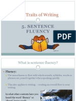 traits-sentence-fluency1
