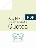 Emile Durkheim Quotes Book
