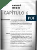 teoria-probabilidad.pdf