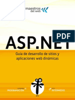 ASP.NET.Guia.de.Desarrollo.de.Sitios.y.Aplicaciones.Web.Dinamicas.-.Fernando.Giardina[AF0C901A].pdf