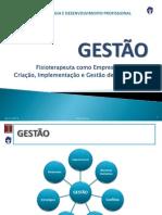 GESTÃO_DDP_02112012.pdf