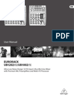 UB1202FX_UB1002FX_M_EN