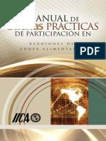 Seminario 9 ES Manual ReunionesCodex