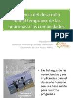 File 5329 Chile Crece Cointigo (Salud)