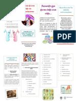 triptico-anticonceptivos-130121120415-phpapp02