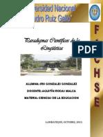 Monografía- Paradigmas Lingüísticos.docx