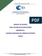 Guia para el uso del SICEX-2.pdf
