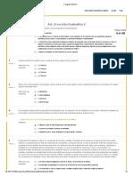 Act. 8 Lección Evaluativa 2