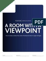 FENTON IndustryGuide ARoomWithAViewpoint