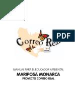 Manual Monarca1[1]