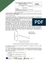 Teste 10ºAno-biologia2