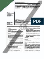 NBR-05425_1985_-_Guia_de_inspeção_por_amostragem_no_controle_e_certificado_de_qualidade