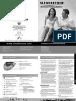 Manual_Flex_Max_ES.pdf